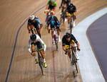 Cyclisme sur piste - Six Jours d'Amsterdam 2016