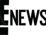 E ! News