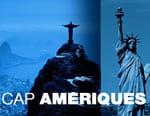 Cap Amériques