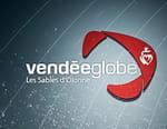 La minute du Vendée Globe
