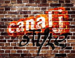 Canal J Style