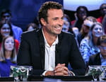 Le grand journal, la suite