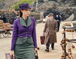 Agatha Christie : Dix petits nègres