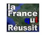 La France des réussites