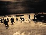 «Opération Torch», 1942 les Alliés débarquent