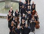Sophie Karthäuser et l'orchestre baroque Orefo interprètent Mozart et Grétry