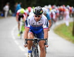 Cyclisme - Tour Down Under 2017