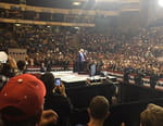 L'inquiétant monsieur Trump