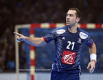 Handball - France / Pologne