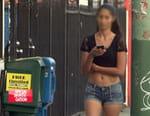Jeunes filles à vendre : le cauchemar américain