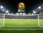 Football - Egypte / Cameroun