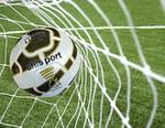 Football - Monaco (L1) / Nancy (L1)