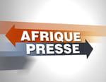 Afrique presse