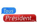 Tous président