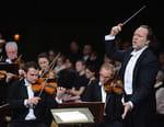 Riccardo Chailly dirige la «Symphonie n°9» de Mahler