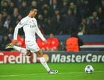 Football - Villarreal / Real Madrid