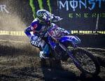 Motocross - Grand Prix du Qatar