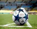 Football - FC Porto (Prt) / Juventus Turin (Ita)