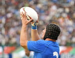 Rugby - Montauban / Agen