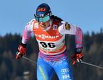 Ski de fond - Championnats du monde 2017