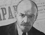 Lénine, une autre histoire de la révolution russe