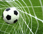 Football - Bayern Munich (D1) / Schalke 04 (D1)