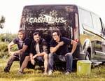 Canalbus