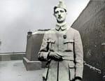 Charles avant De Gaulle