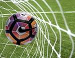 Football - Juventus Turin / Milan AC