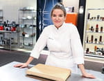 Top chef, les secrets des grands chefs