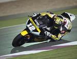 Motocyclisme - Grand Prix du Qatar