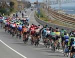 Cyclisme - Tour de Catalogne 2017
