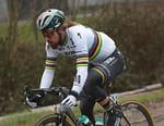 Cyclisme - Gand - Wevelgem