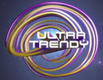 Ultra Trendy