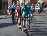 Cyclisme - Trois Jours de La Panne-Coxyde 2017