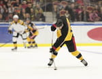 Hockey sur glace - Pittsburgh Penguins / Chicago Blackhawks