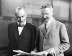 L'incroyable banquier d'Hitler