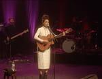 Lianne La Havas live au Casino de Paris 2016