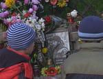 Ukraine, le réveil citoyen