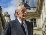 Giscard, de vous à moi
