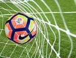 Football - Malaga / Atlético Madrid