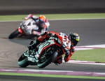 Superbike - Championnat britannique 2017