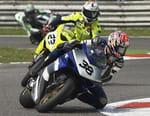 Superbike - Championnat de France 2017