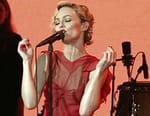 Vanessa Paradis «Love Songs»