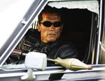Terminator 3 : le soulèvement des machines