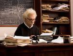 Les secrets du cerveau d'Einstein