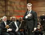 Edward Gardner dirige la symphonie fantastique, de Berlioz