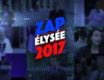 Zap Elysée 2017