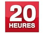 Journal (France 2)