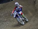 Motocross - Grand Prix d'Europe